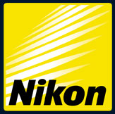 tl_files/logo/nikon.jpg